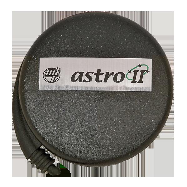 Astro™ II