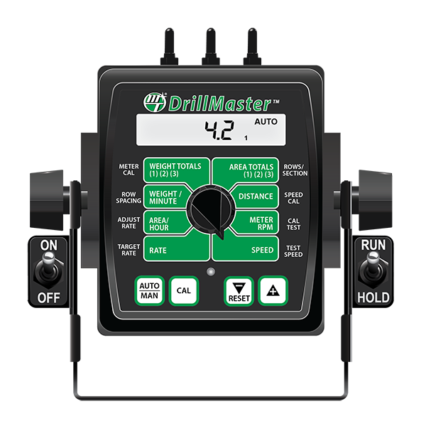 DrillMaster™