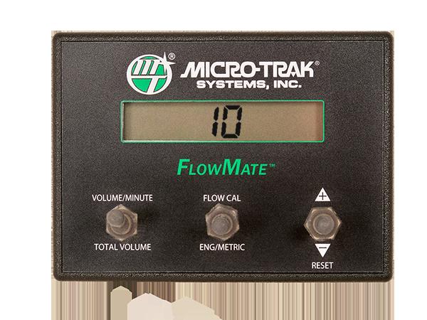 FlowMate™