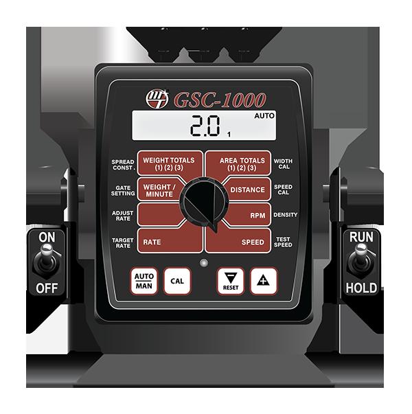 GSC-1000™