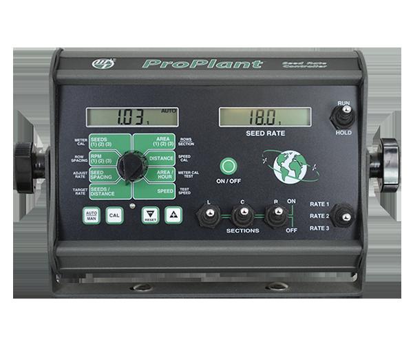 ProPlant™