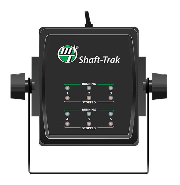 Shaft-Trak™