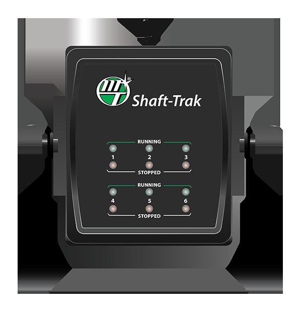 Shaft-Trak™