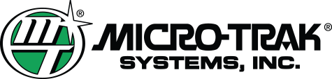 Micro-Trak Systems, Inc. Logo